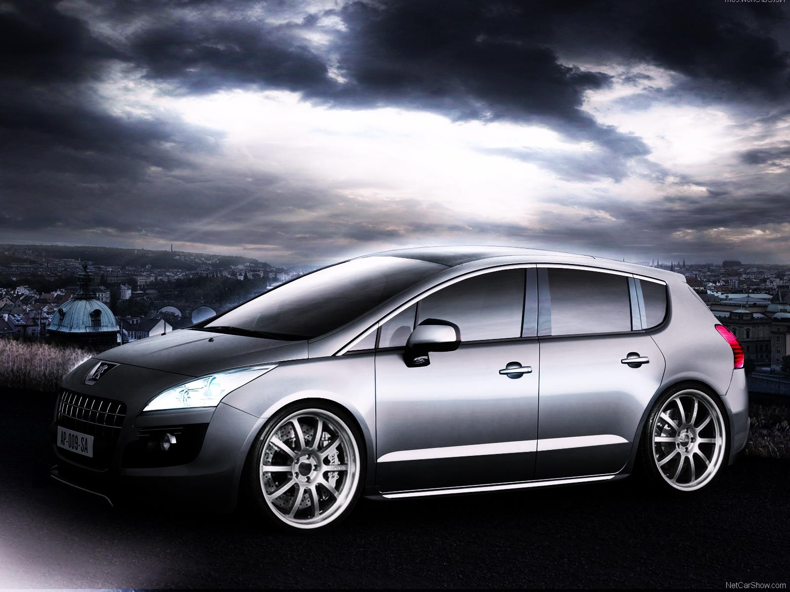 carfakeschopstars – photoshop-tuning für autos
